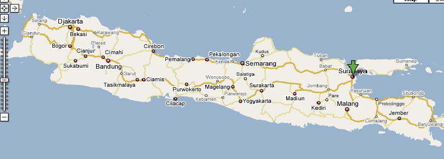 Borrowed from JavaTransportIndonesia.com
