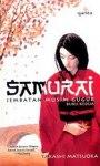 samurai_jembatan_musim_gugur