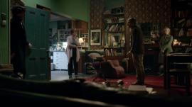 Sherlock S03 E03a