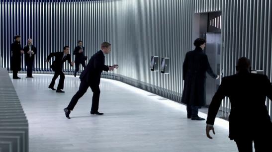 Sherlock S03 E03c
