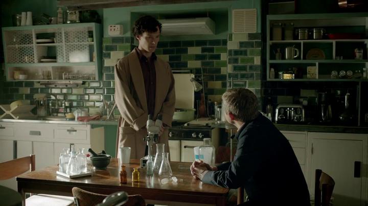 Sherlock S3 E2 (8)