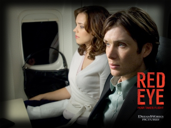 Cillian_Murphy_in_Red-Eye_Wallpaper_3_800