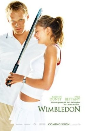 Wimbledon_film_poster