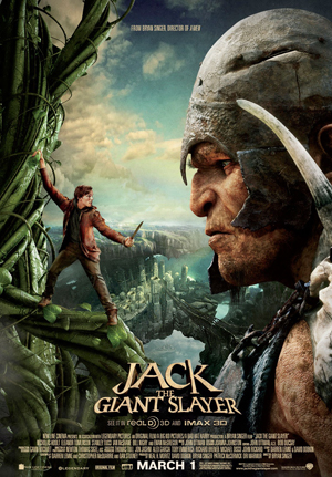 Jack_the_Giant_Slayer_poster