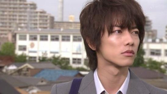 Q10-Takeru