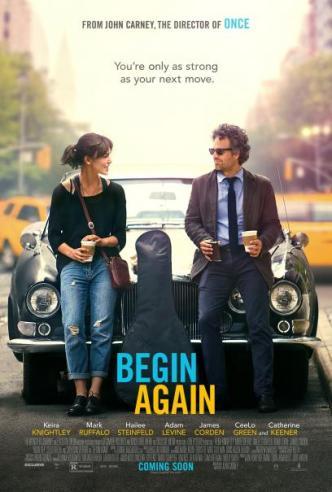 Begin_Again_2