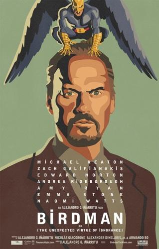 birdman_xxlg_1200_400_width