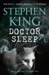 Dokter Sleep