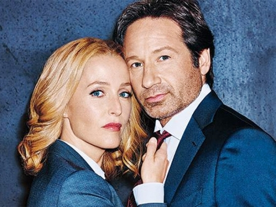 gillian-anderson-and-david-duchovny