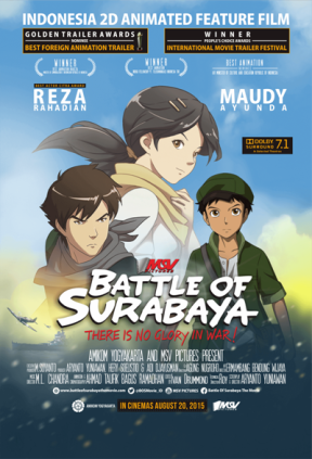 New_Poster_Battle_of_Surabaya_the_movie_dolby