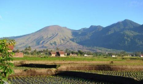 gunung-guntur-_130830215106-349