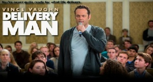 Delivery-Man-poster-featured