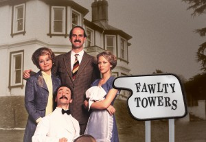 fawlty_2745808a