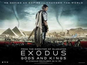 movies-exodus-gods-and-kings-poster-01