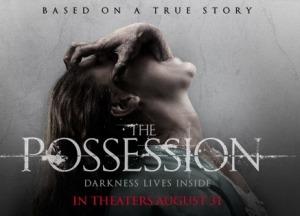 the-possession