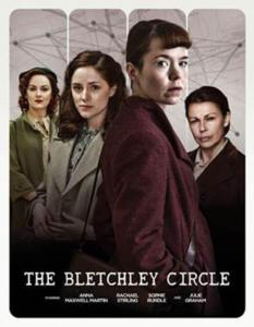 the_bletchley_circle_tv_series-820627336-large