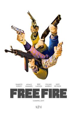 free_fire