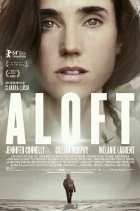 aloft-2014-02