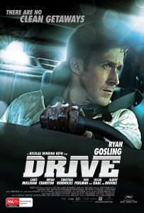 drive-australian-poster