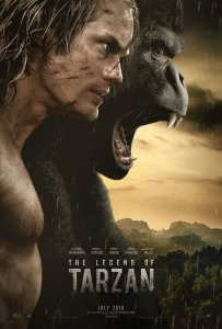 the-legend-of-tarzan-official-poster