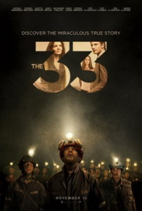 the_33_film_poster